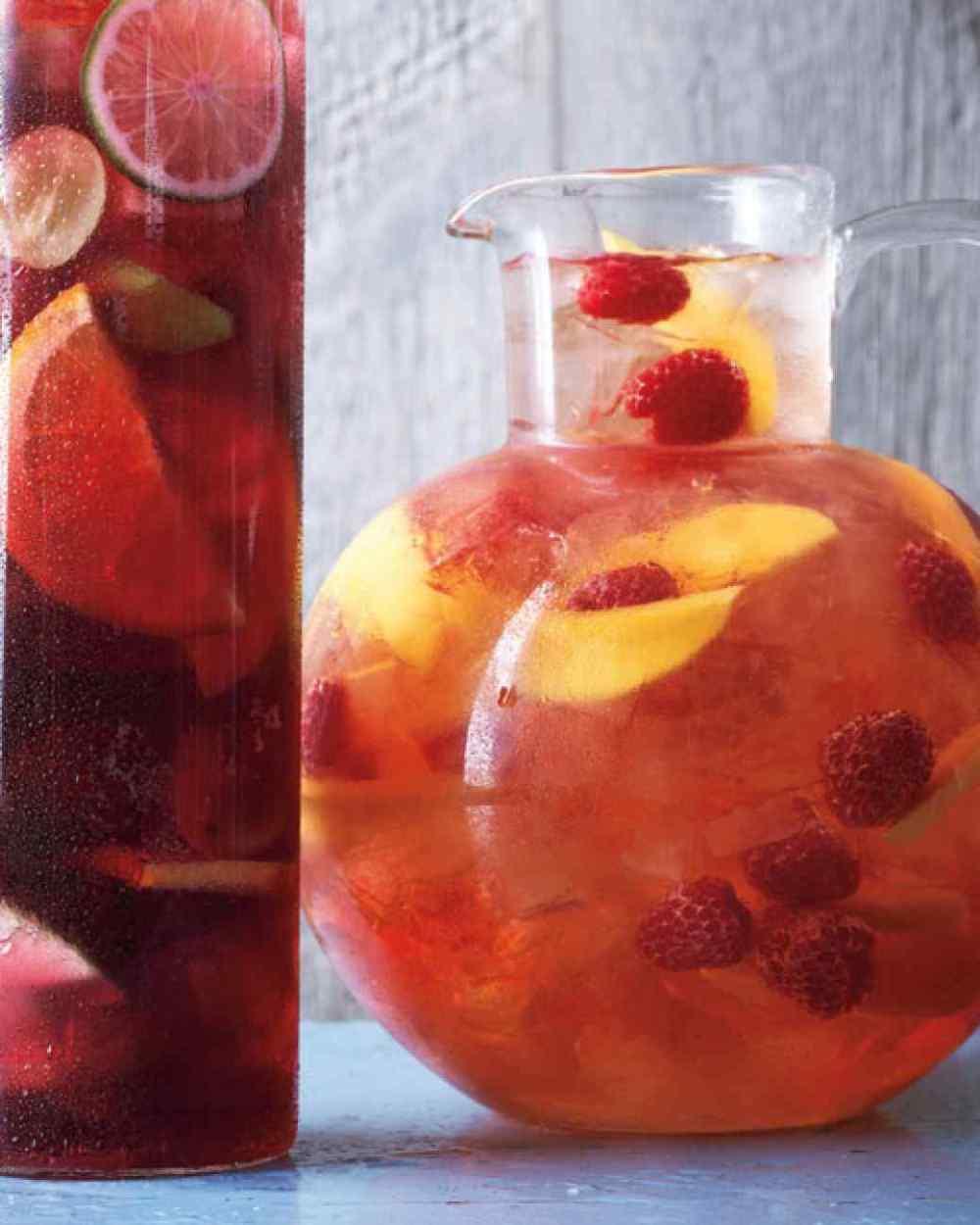 rasberry mango sangria.jpg
